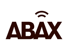 Abax.png
