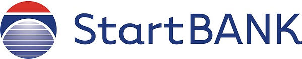 Startbank 1 SB_logo_cmyk (2).jpg