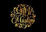 gift a muslim gold gradient various coming soon-03-03.jpg