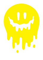 SMILEEE.png