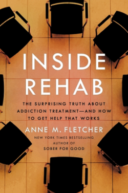 Inside Rehab Fletcher.png