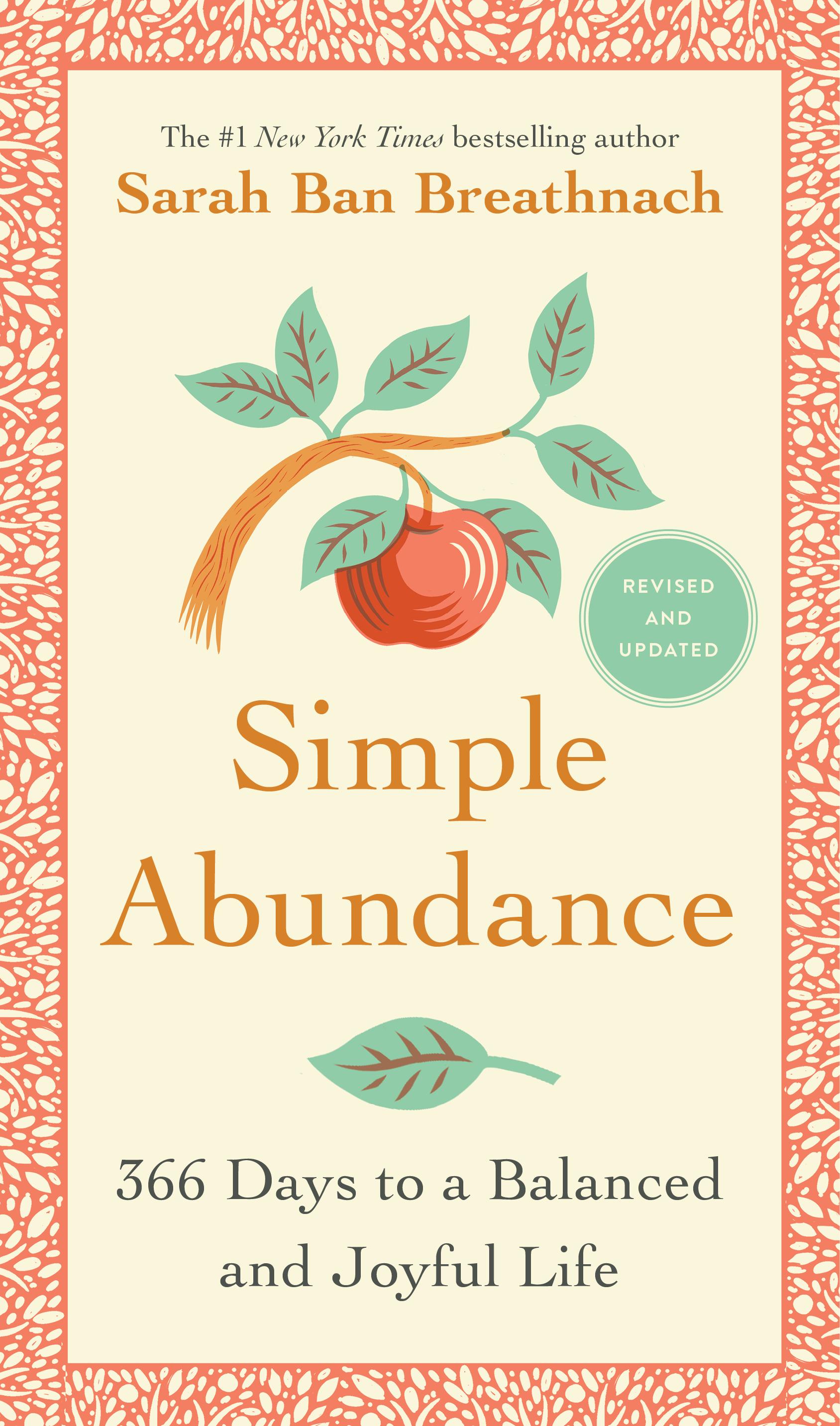 SimpleAbundance cover FINAL_0130