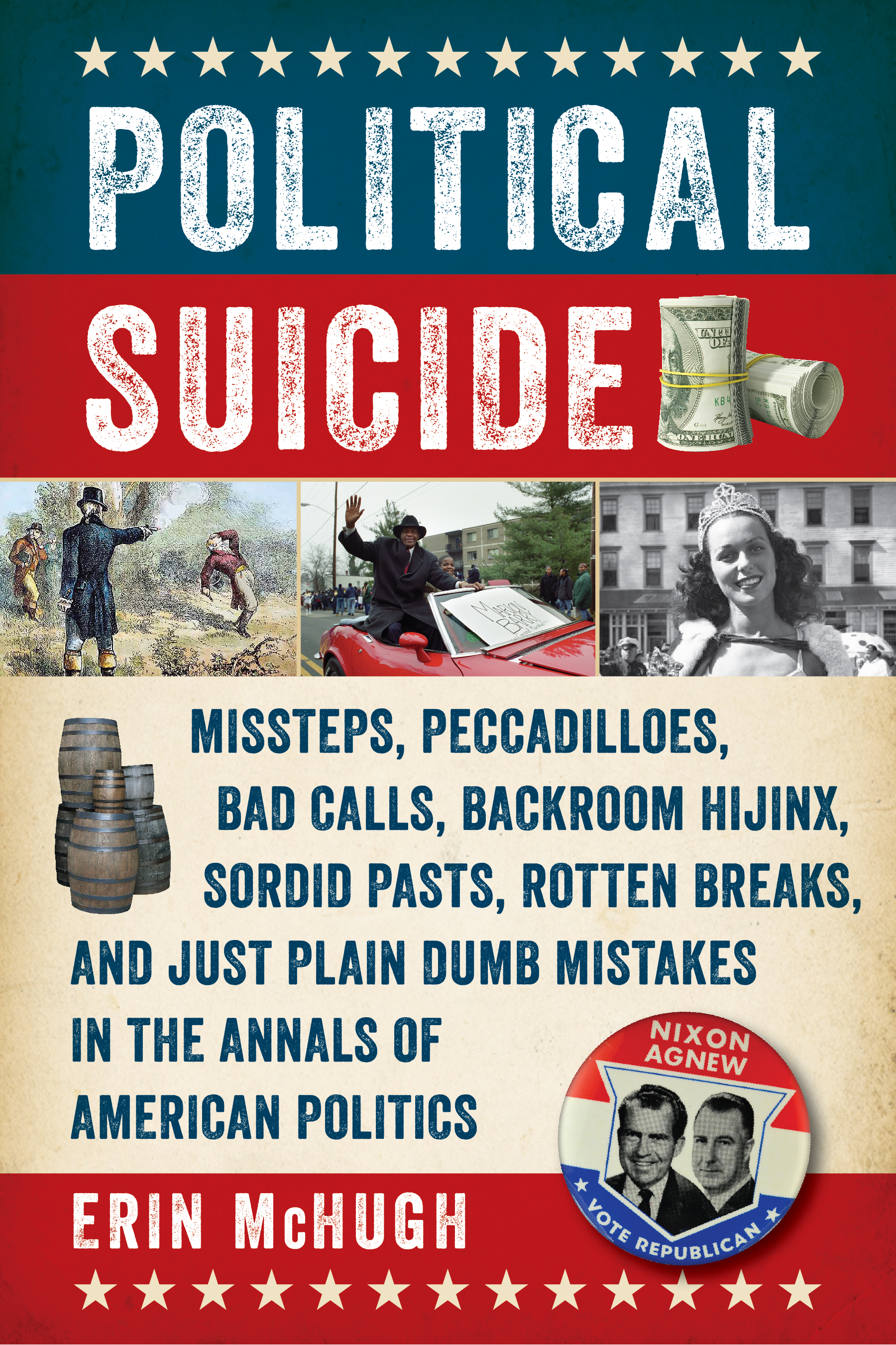 PoliticalSuicide_cover.jpegFINAL