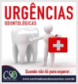 URGENCIAS_ODONTOLÓGICAS.jpg