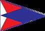 Catalina-Island-YC-300x207.png