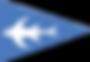 Balboa-Island-YC-300x207.png