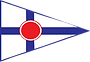 American-Legion-YC-300x207.png