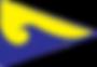 Blue-Water-Cruising-club-300x207.png