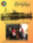 Screen Shot 2019-11-13 at 2.11.22 PM.png