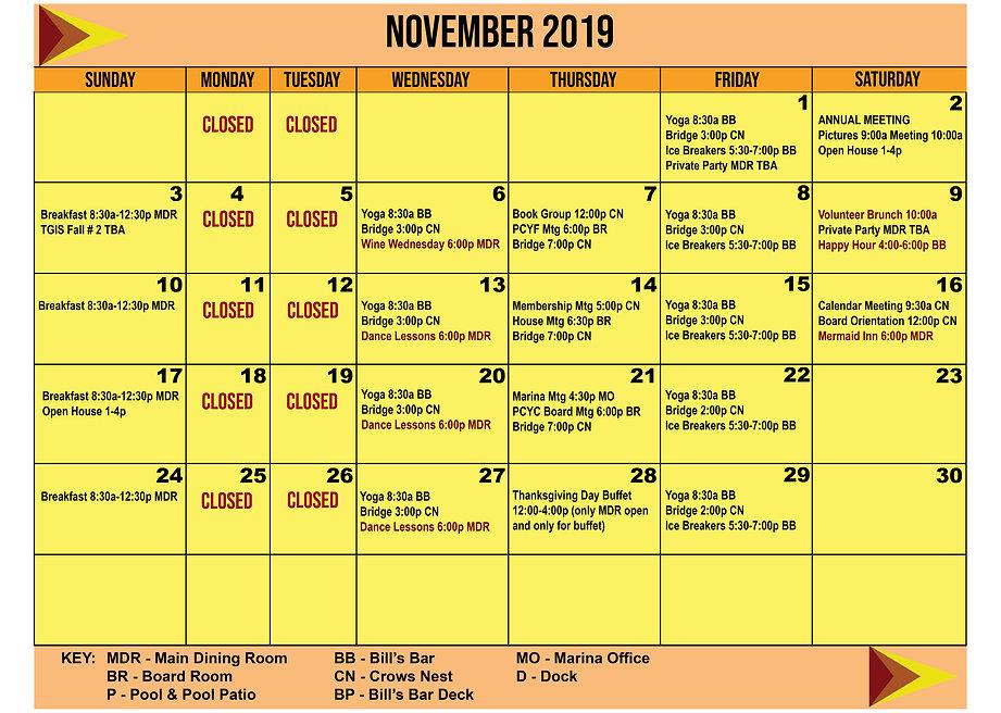 Nov_19_Calendar.jpg