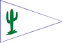 Arizona-YC-300x207.png
