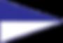 Alamitos-Bay-YC-300x207.png