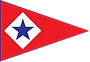 Bahia-Corinthian-YC-300x207.png