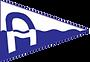 Anacapa-YC-300x207.png