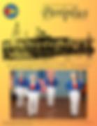 Screen Shot 2019-06-26 at 3.02.53 PM.png