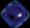 SCYA-Buoy-blue.png