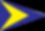 Cerritos-Bahia-YC-300x207.png