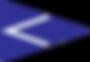 California-YC-300x207.png