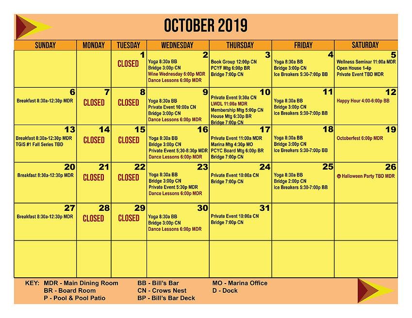 Oct_19_Calendar_edited.jpg