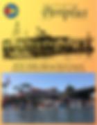 Screen Shot 2019-10-04 at 6.31.53 PM.png