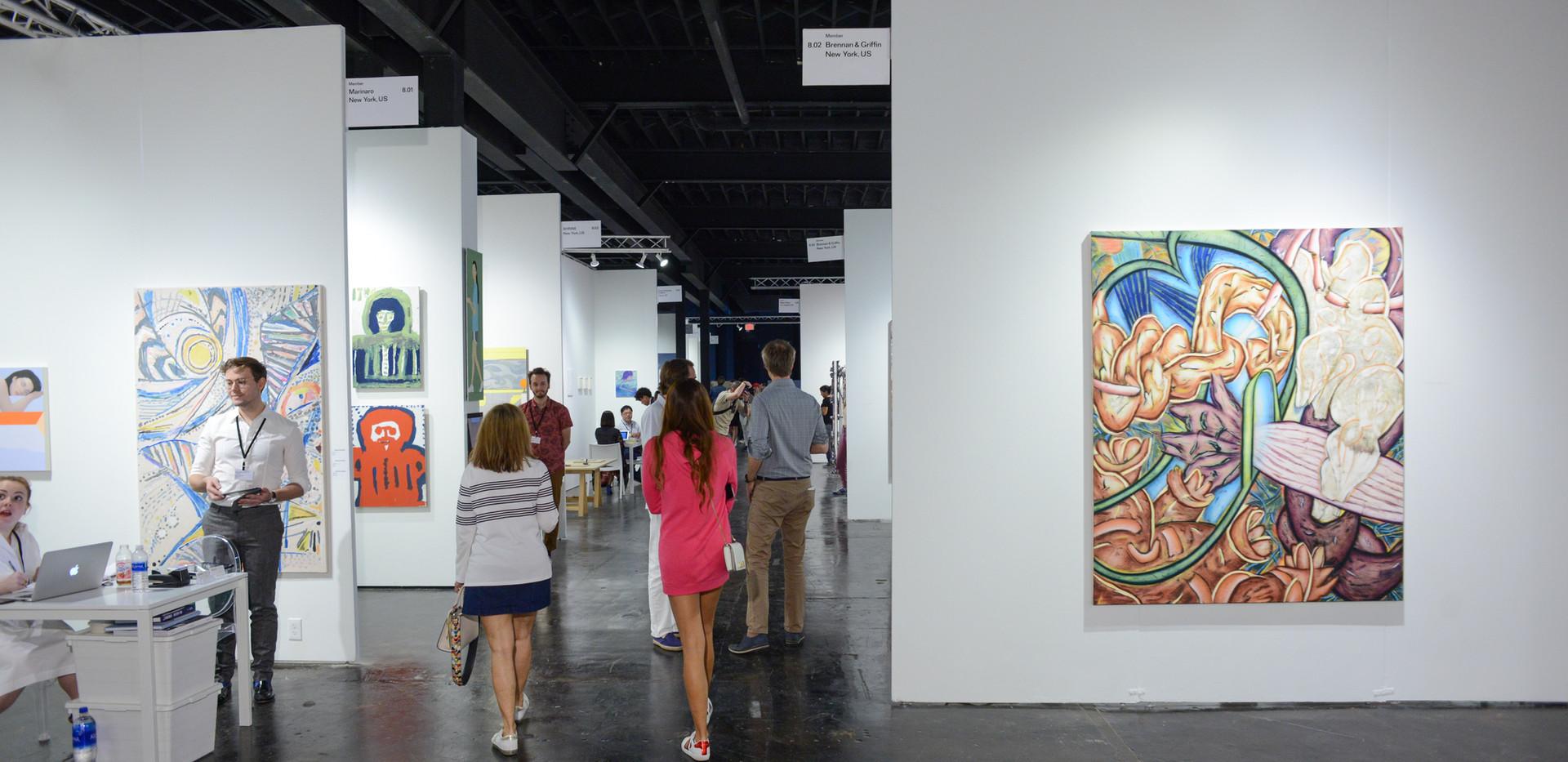 NADA Miami 2017-112.jpg