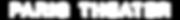 ParisTheater-logo1.png