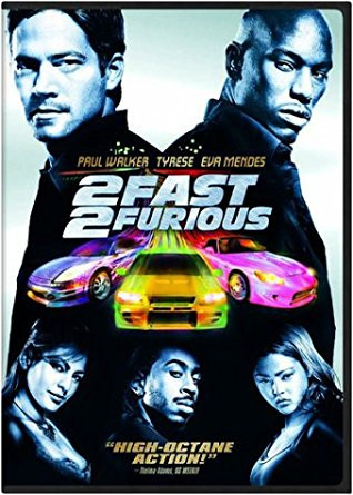 Fast And Furious 2.jpg