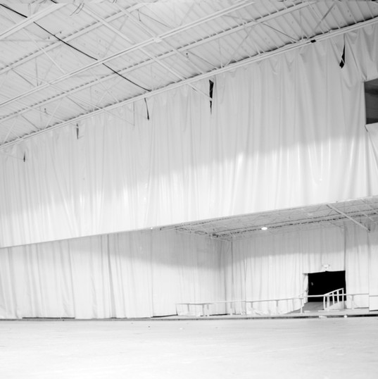 Icepalace-whiteroom003.jpg