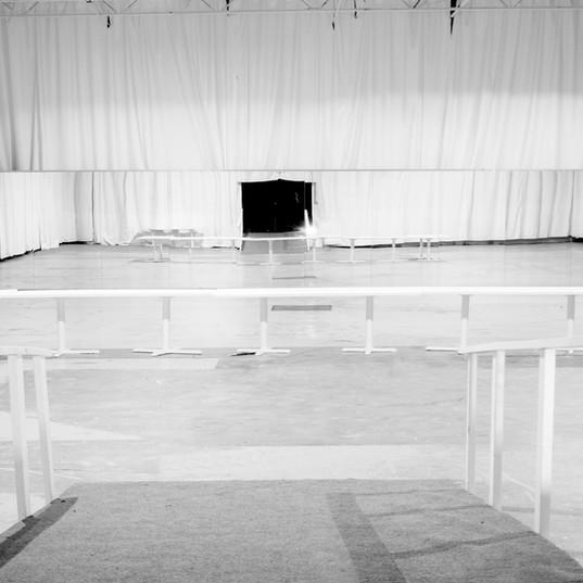 Icepalace-whiteroom005.jpg