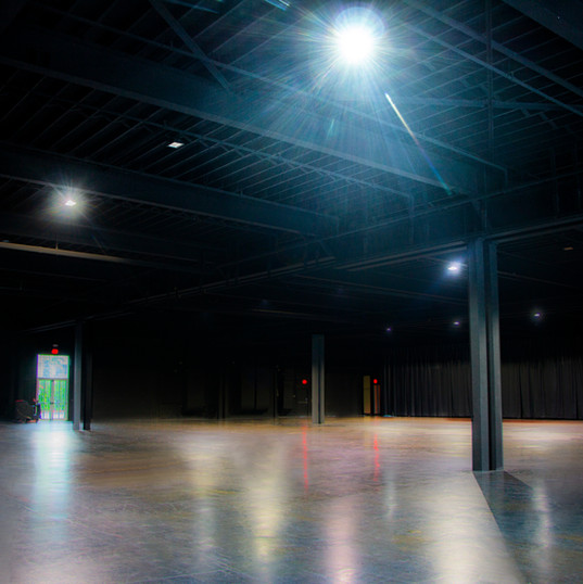 icepalace-studio2-001.jpg
