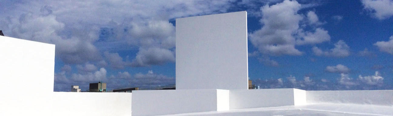 Rooftop Studio I 2.jpg