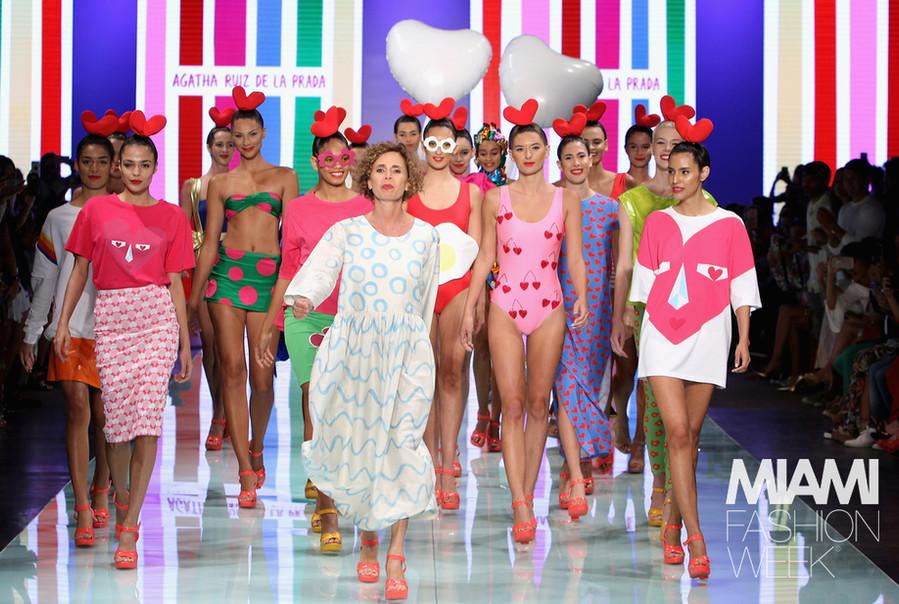 Miami Fashion Week 3.jpg