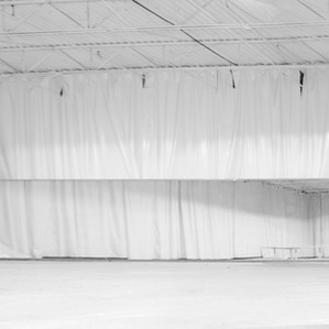 Icepalace-whiteroom002.jpg