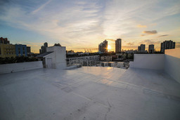 Paris 26Paris Theater Miami Beach - Venue Rental - Photography Video StudiosFor Sure.jpg