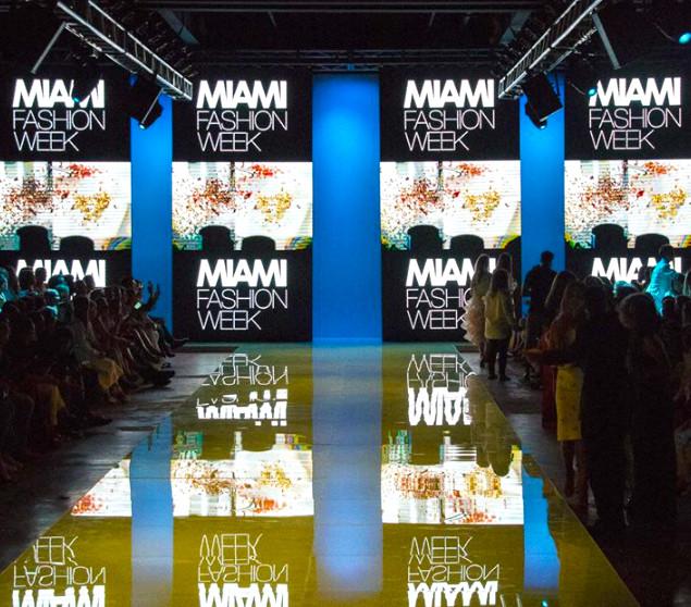 Miami Fashion Week 2.jpg