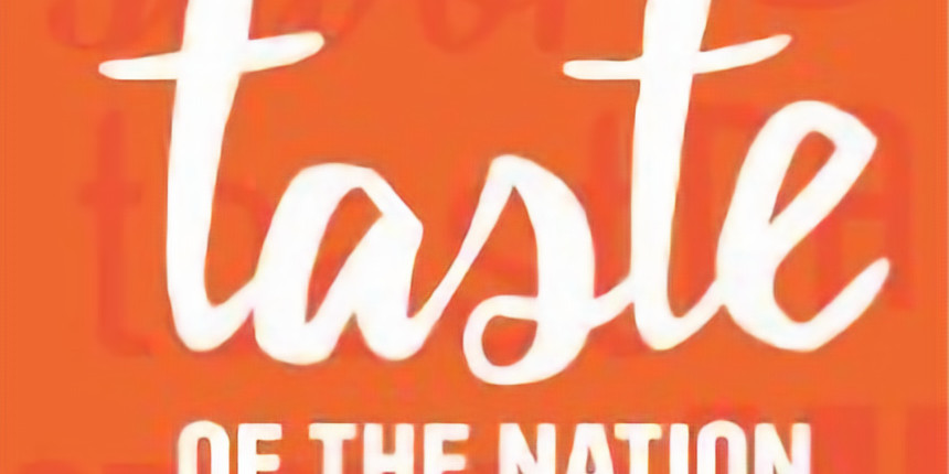 No Kid Hungry South Florida's Taste Of The Nation