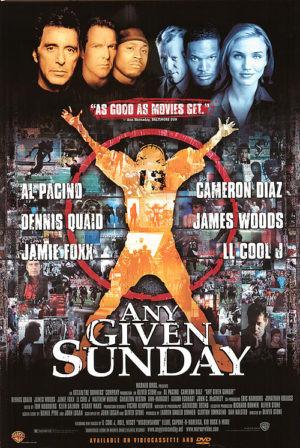 Any Given Sunday.jpg