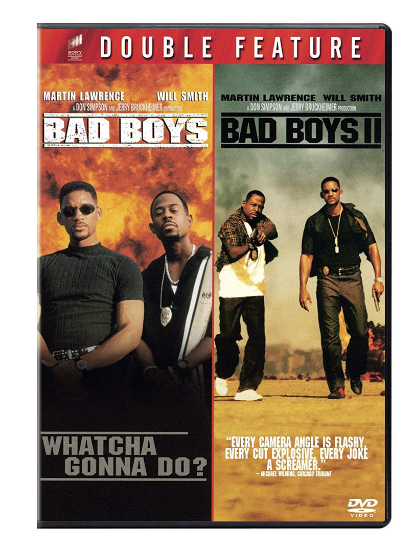 Bad Boys 1.jpg