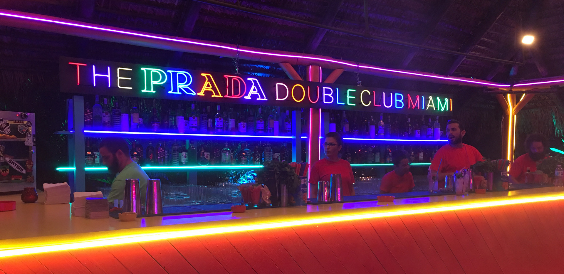 Prada Doubleclub (3).JPG