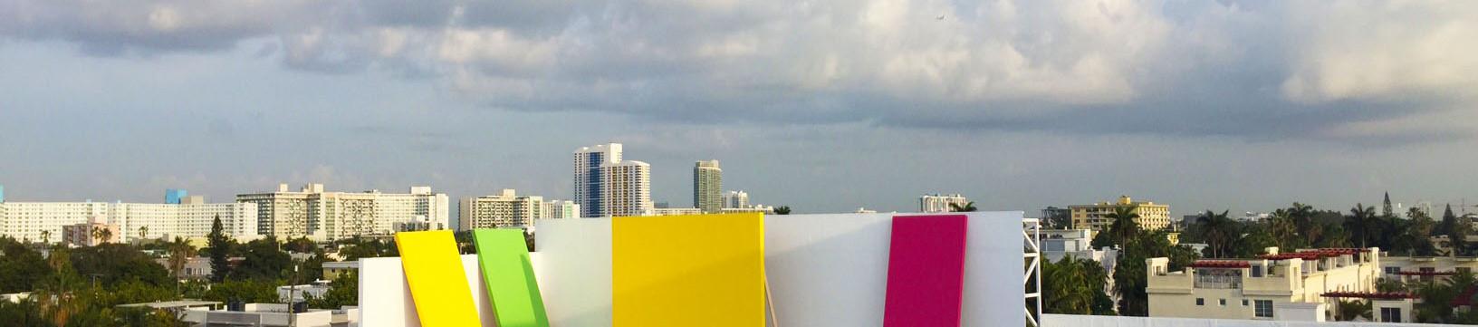 Rooftop Studio I 3.jpg