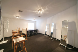 Paris 20.Paris Theater Miami Beach - Venue Rental - Photography Video Studios
