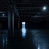 icepalace-studio2-002.jpeg