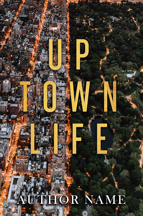 Uptown Life
