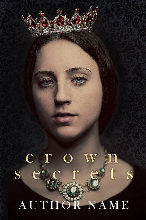 Crown Secrets