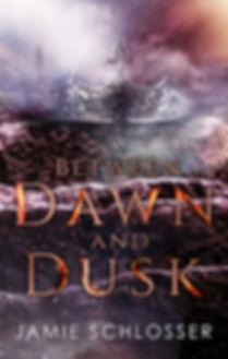 between dusk and dawn mm.jpg