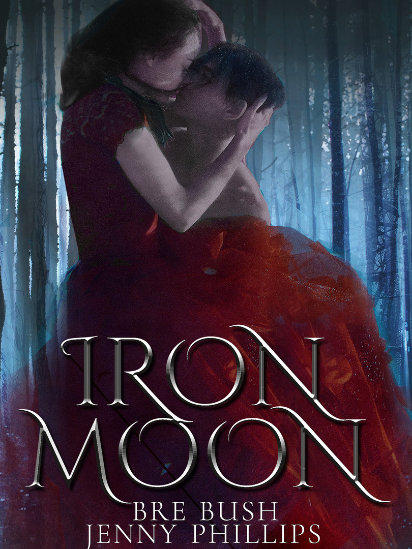 IRON MOON EBOOK.jpg