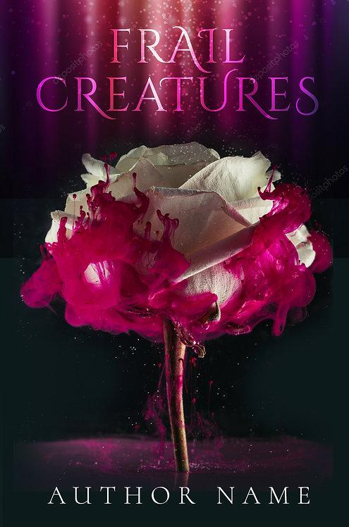 Frail Creatures