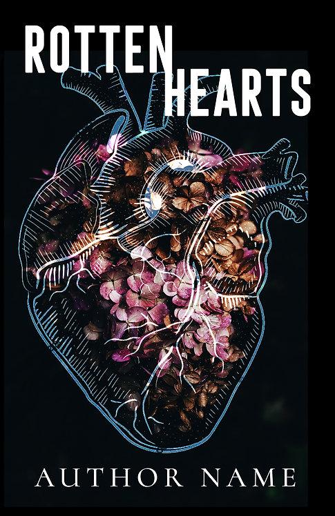 Rotten Hearts