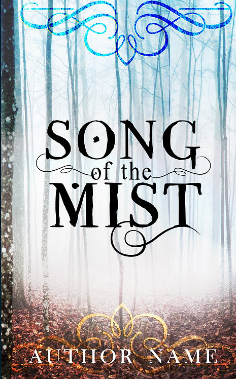 Song of the Mist
