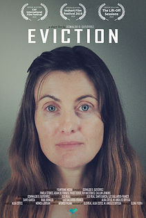 EVICTION POSTER.jpg